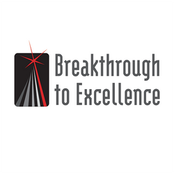 Breakthrough to Excellence