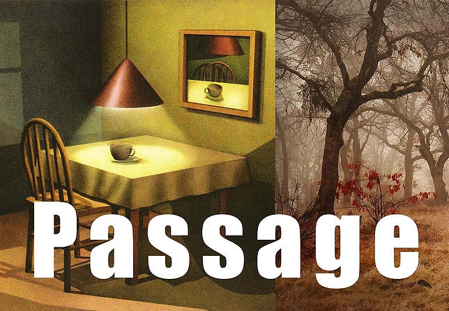 Passages postcard..jpg