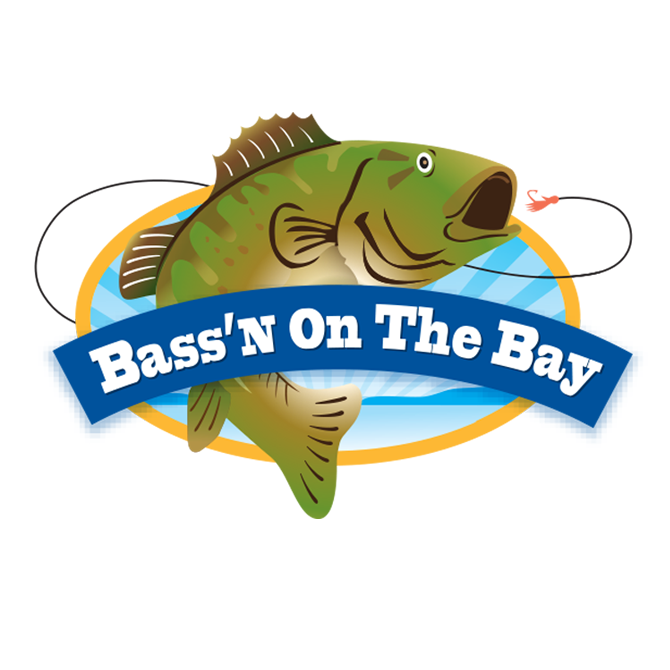 Bass'n On The Bay
