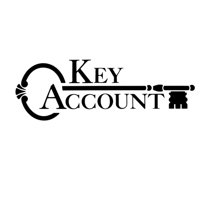 Key Account