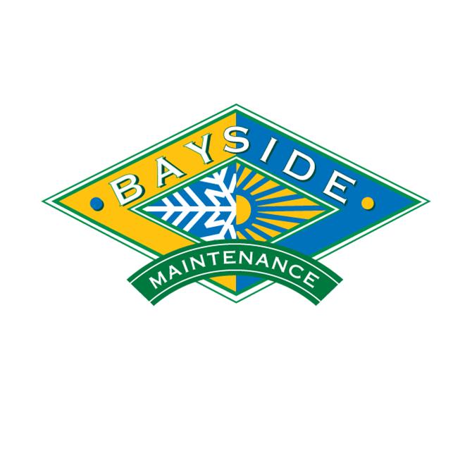 BaySide Maintenance