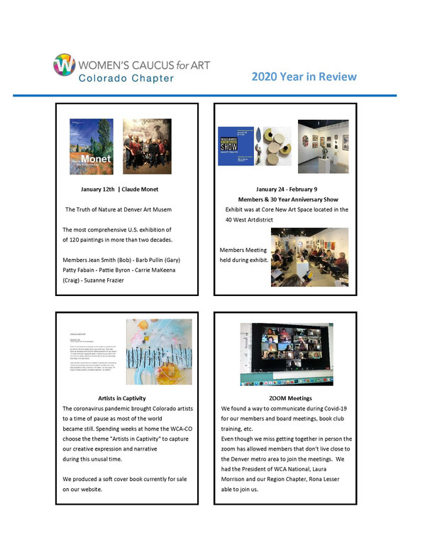 Pages from 2020 Year in Review Flyer 1.j