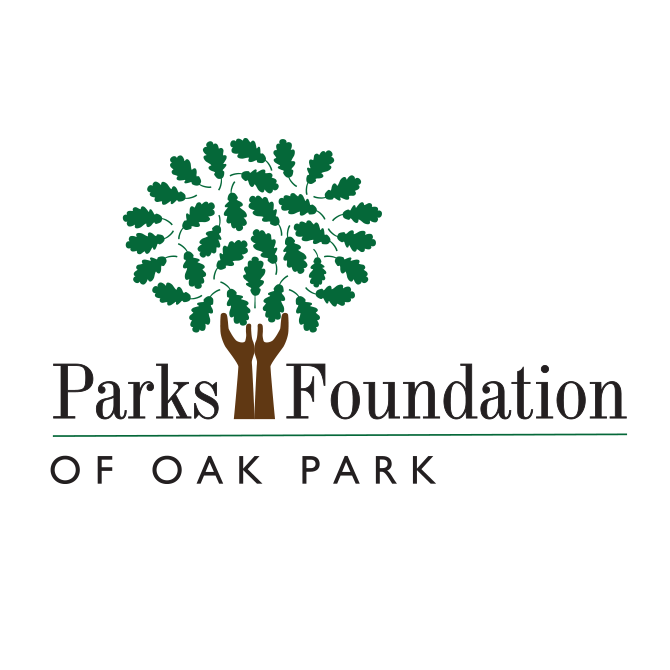 Parks Foundation of Oak Park, Illino