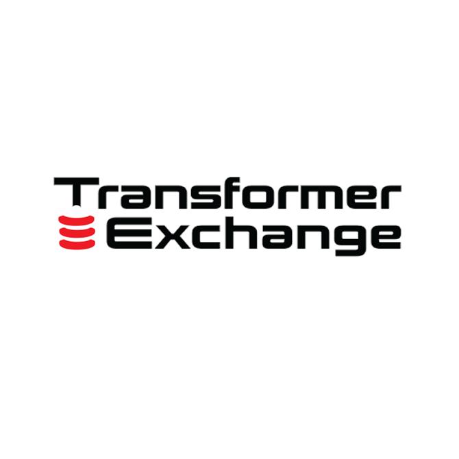 Transformer Exchange
