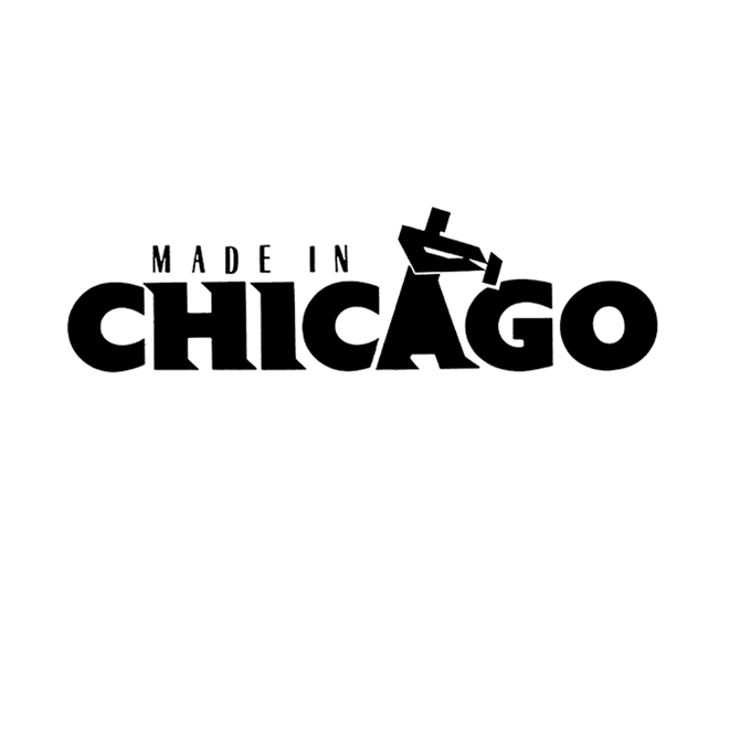 Made in Chicago