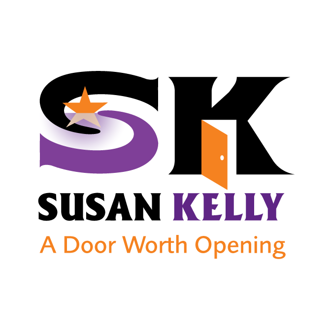 Susan Kelly Realtor