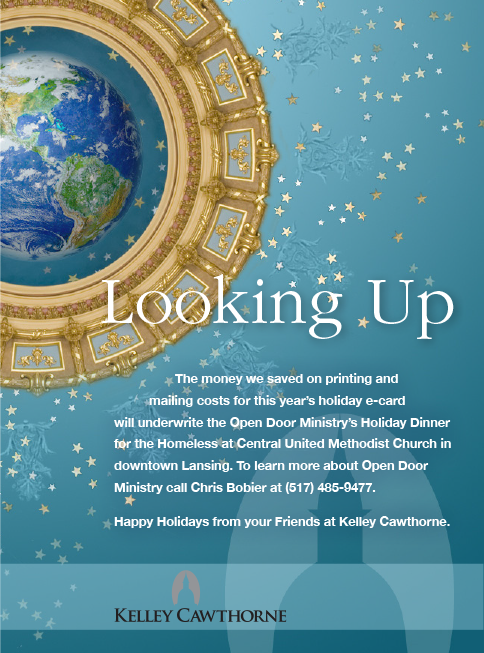 Advertising_0005_Kelley-Cawthorne-Holiday.png