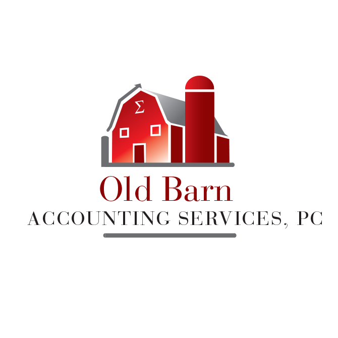 Old Barn Accounting