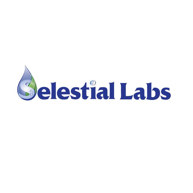 Selestial Labs