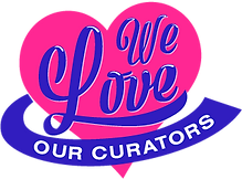 Love Our Curators.png