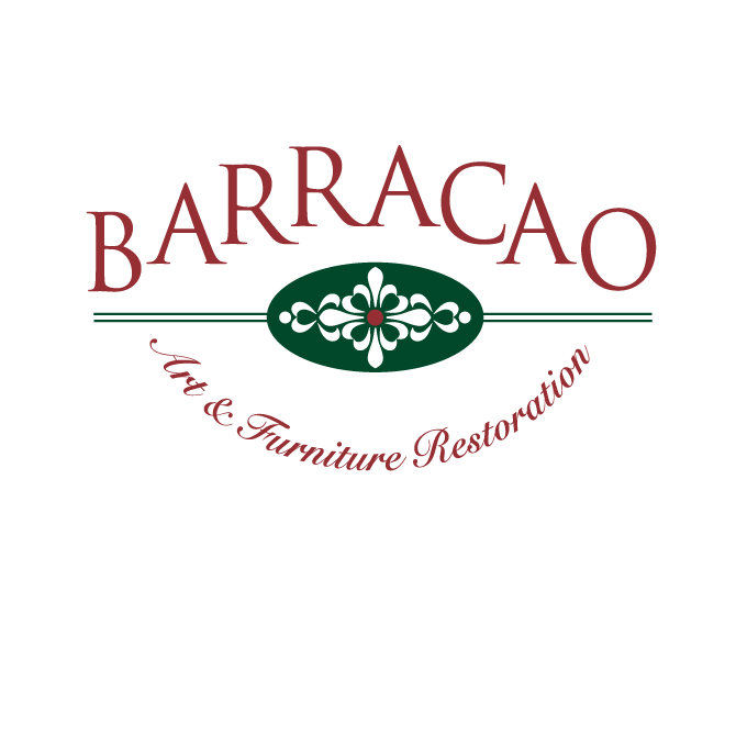 Barracao