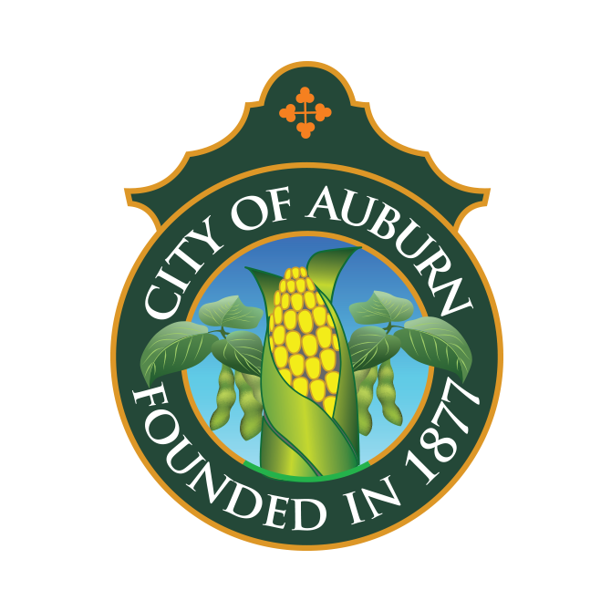 City of Auburn, Michigan