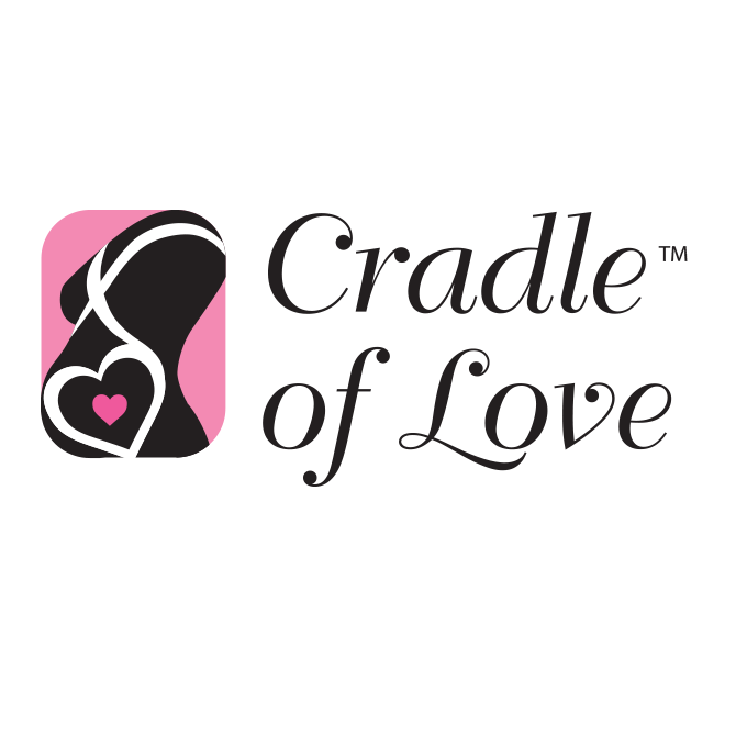 Cradle of Love