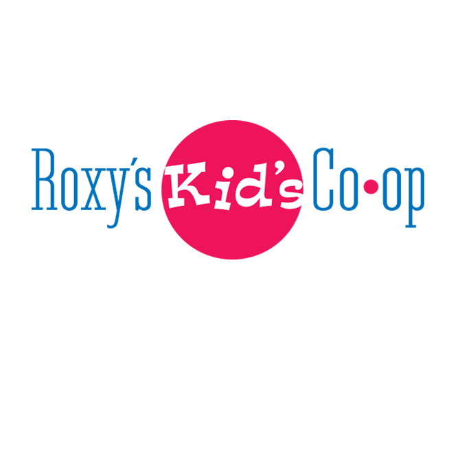 Roxy's Kid's Co-op