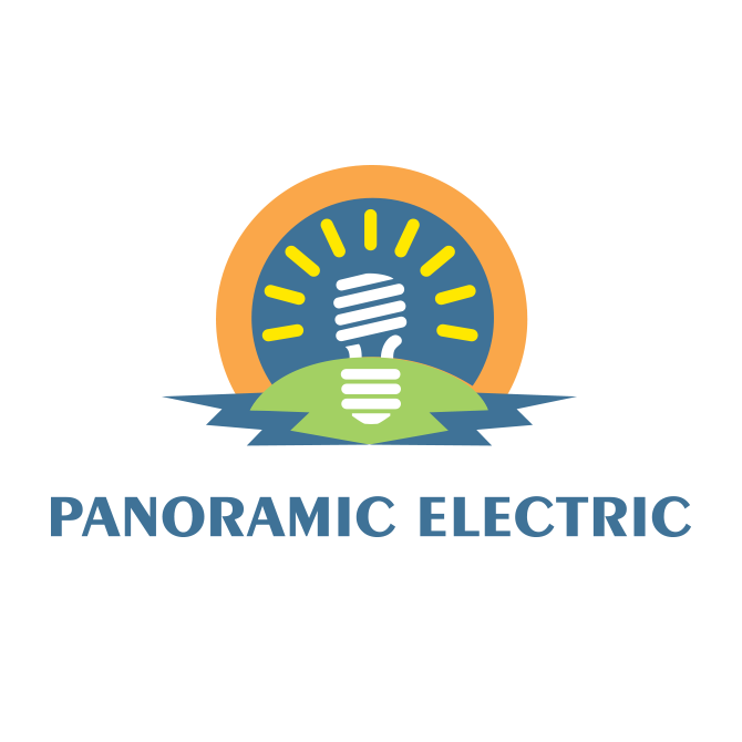 Panoramic Electric