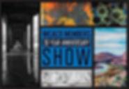 30 Years Anniversary Show.jpg