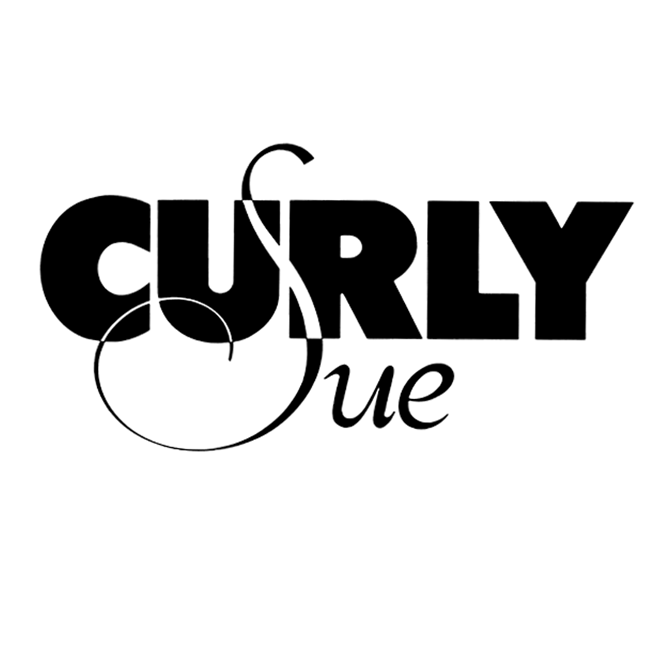 Curly Sue the Movie