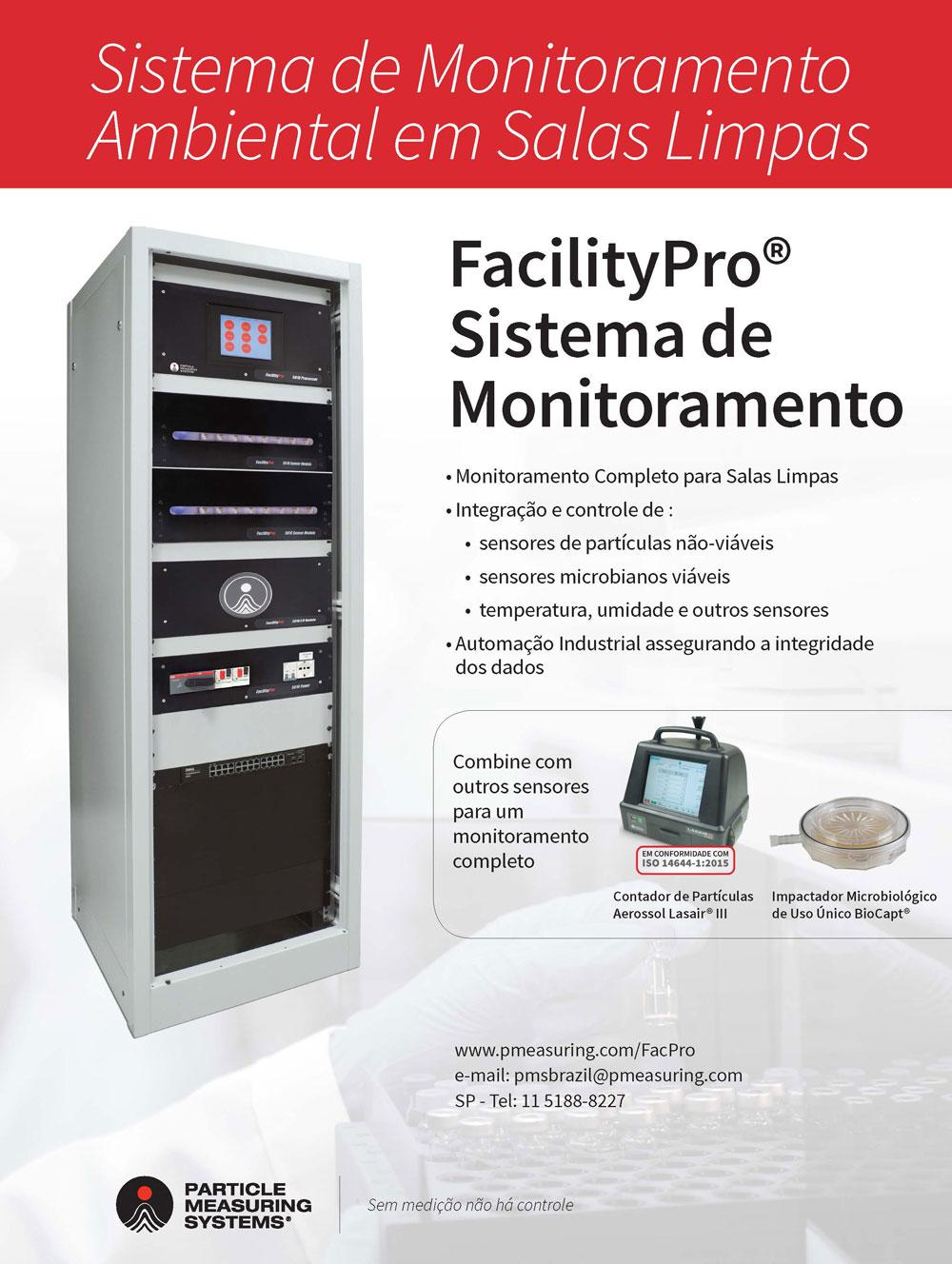 Facility Pro