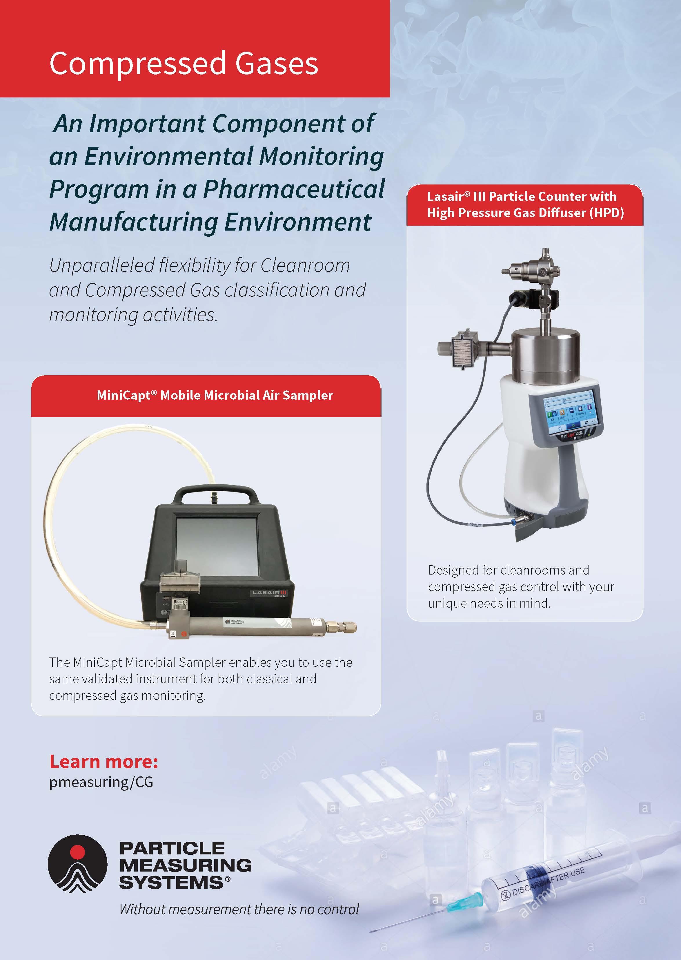 EPR Compressed Gas ad