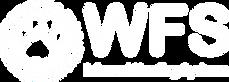 Логотип М.png