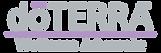 WA Logo_lg_colors-1.png