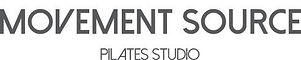 Movement Source_Pilates Studio_Logo_fina