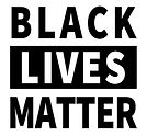 241-2413956_black-lives-matter-png-black