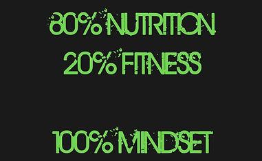 100-mindset.jpg