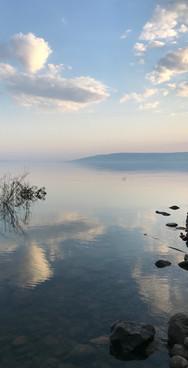 Biblical Galilee
