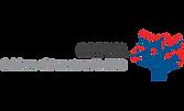 logo copwa.png