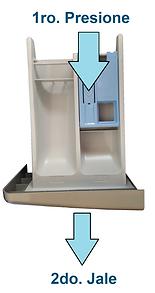 Limpieza de Caja de Detergente.png