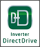 Logo - Inverter Direct Drive.png