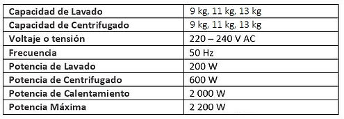 Especificaciones tecnicas.JPG