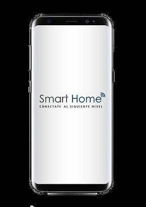 App - Smart Home (1).png