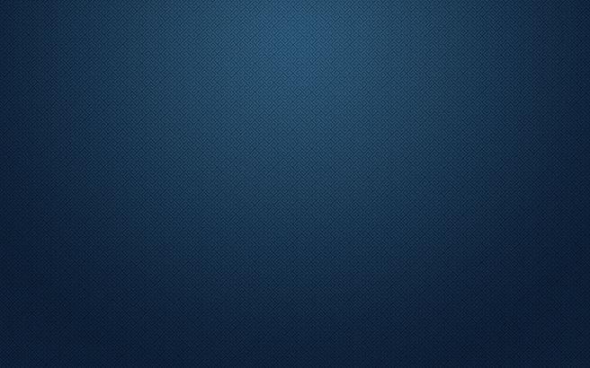 Fondo_azul.jpg