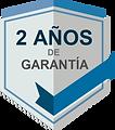 Logo_Garantía_Smart_Home.png