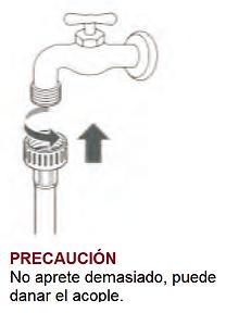 Conexion 2.png