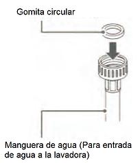 Conexion 1.png