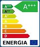 Logo Eficiencia Energia.png