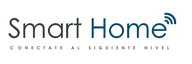Logo - Smart Home sombreado con Slogan.p