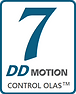 Logo - 7 Motion DD (1).png