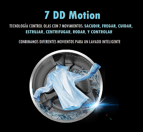 Smart Home - 7 DD-Motion - 1.png
