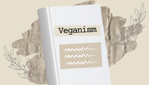 Your Guide to Understanding Veganism Before Going Vegan
