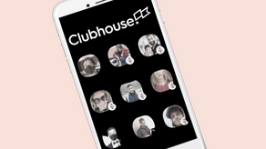 Clubhouse: My Experience With the New Voice-Based Social Media App