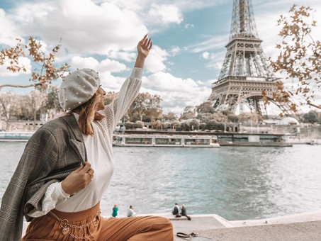 6 Lessons Every Marketer Can Learn From Emily In Paris