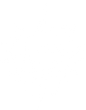 Peoples-Revolt_SKULL-White.png