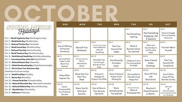 Monthly Content Calendar 20202021.jpg