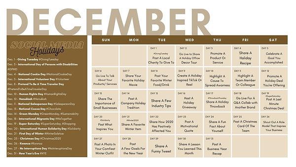 Monthly Content Calendar 2020_2021 (2).j