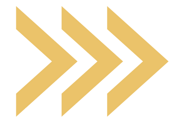 ArrowGraphicYellow.png