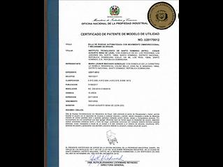 Certificación_Patente.png